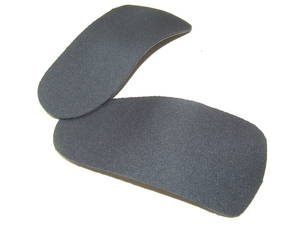 Balance Walker 3/4 Cushioned